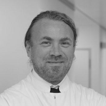 Dr. med. Andreas Möhwald