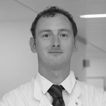Dr. med. Konrad Franke