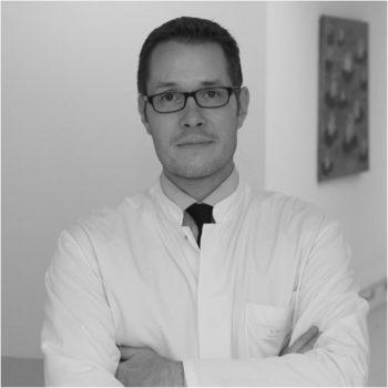 Dr. med. Sebastian Lieske