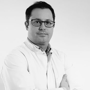 Dr. med. Matthias Greulich